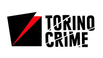TorinoCrimeFestival